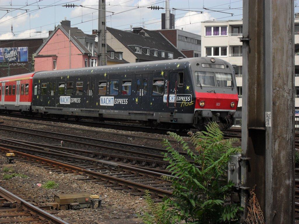nacht-express-s-bahn-steuerwagen-koelner-83418.jpg