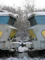 br-18-alt/112649/der-grimmige-blick-zwischen-1806-und Der 'grimmige' Blick zwischen 1806 und 1803 diesmal auch im Schnee.