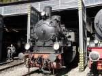 175 Jahre Deutsche Eisenbahn/105214/175-jahre-deutsche-eisenbahn-in-gerolstein 175 Jahre Deutsche Eisenbahn in Gerolstein.