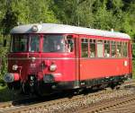 man-schienenbus/144919/rse-vt25-in-unkel-am-1162011 RSE VT25 in Unkel am 11.6.2011